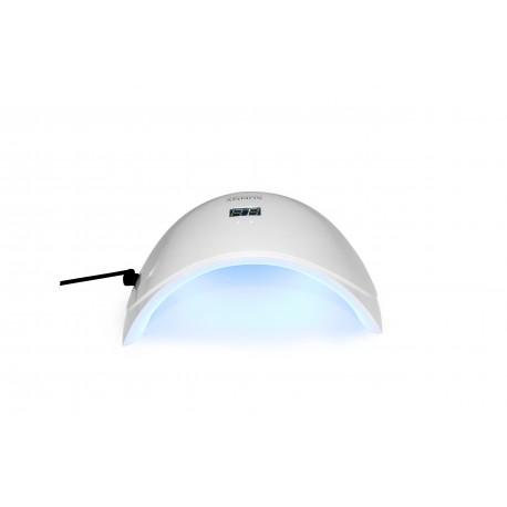 Lámpara 24 W
