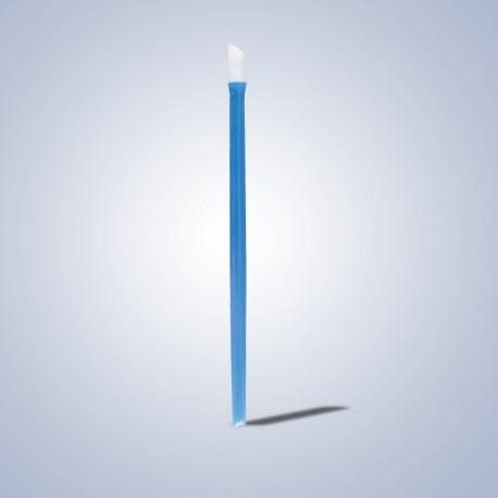 Bastoncillo plástico desinfectable