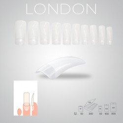 TIP NATURAL London