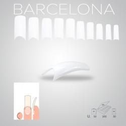 TIP NATURAL Barcelona