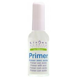 PRIMER PURE