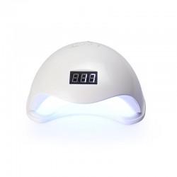 Lámpara 48 W